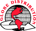 GLOBE DISTRIBUTION